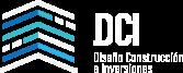 DCI Diseño